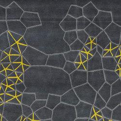 Materia Rug Grey 1 | Rugs / Designer rugs | GAN