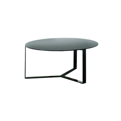 Clip Table | Tables basses | Giulio Marelli