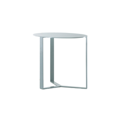 Clip Table | Side tables | Giulio Marelli