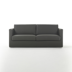 Cubic Matrix Sofa | Loungesofas | Giulio Marelli