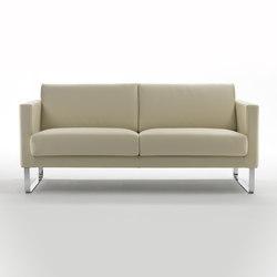 Cubic Sofa | Lounge sofas | Giulio Marelli