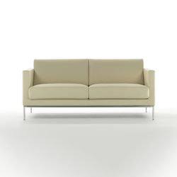 Cubic Sofa | Loungesofas | Giulio Marelli