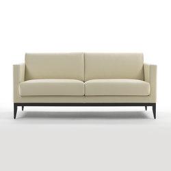 Cubic Wood Sofa | Lounge sofas | Giulio Marelli