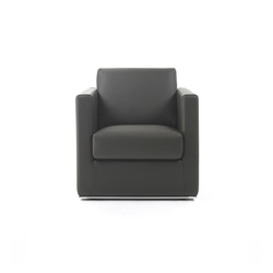 Cubic Matrix Sessel | Loungesessel | Giulio Marelli