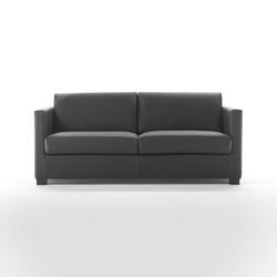Cubic Matrix Sofa | Sofás lounge | Giulio Marelli