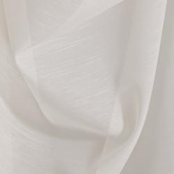Kathrine CS | Tejidos para cortinas | Nya Nordiska