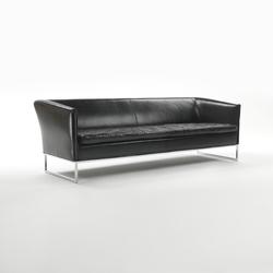 Dama Sofa | Loungesofas | Giulio Marelli