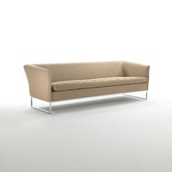 Dama Sofa | Lounge sofas | Giulio Marelli