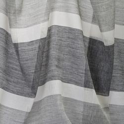 Kerala | Curtain fabrics | Nya Nordiska