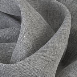 Lanalino | Curtain fabrics | Nya Nordiska