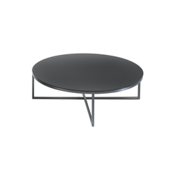 Frame Table | Lounge tables | Giulio Marelli