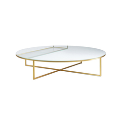 Frame Table | Tables basses | Giulio Marelli