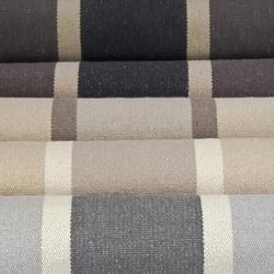 Porto | Fabrics | Nya Nordiska