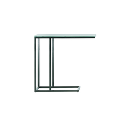 Frame Table | Tables d'appoint | Giulio Marelli