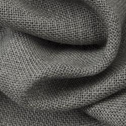 Ubundu | Curtain fabrics | Nya Nordiska