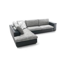 Jack 100 Sofa | Sofas | Giulio Marelli