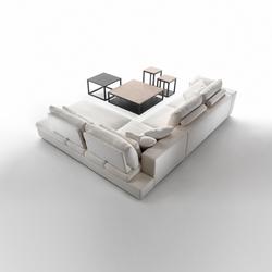 Jack Move I 100 Sofa | Sofas | Giulio Marelli