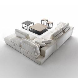 Jack Move I Sofa | Loungesofas | Marelli