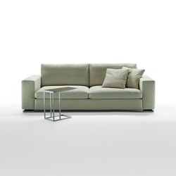 Jack 120 Sofa | Sofás lounge | Giulio Marelli