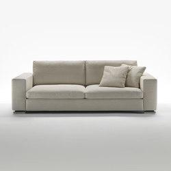 Jack 100 | Sofa | Loungesofas | Marelli