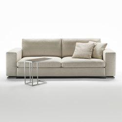 Jack 100 | Sofa | Lounge sofas | Giulio Marelli