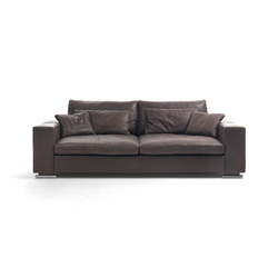 Jack Move Sofa | Sofas | Giulio Marelli
