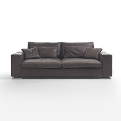 Jack Move | Sofa | Loungesofas | Marelli