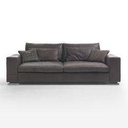 Jack Move | Sofa | Lounge sofas | Giulio Marelli