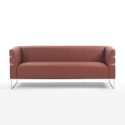 Madison Sofa | Loungesofas | Marelli
