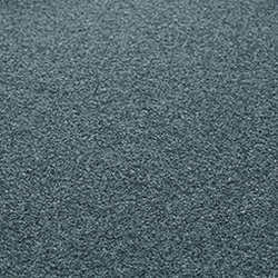 Fabric [Flat] Felt azur grey | Tapis / Tapis design | kymo