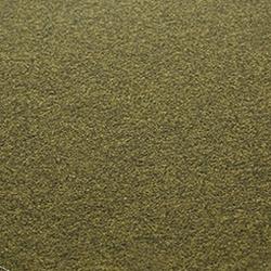 Fabric [Flat] Felt olive grey | Rugs / Designer rugs | kymo