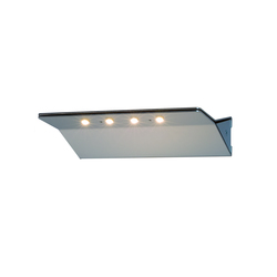 Y-LED | General lighting | Baltensweiler
