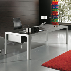 Eneko | Executive desks | Famo