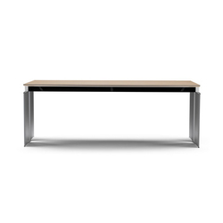 Mater | Executive desks | Famo