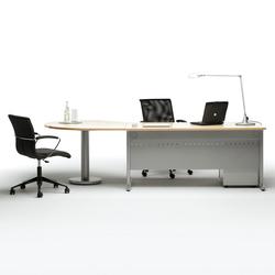 Smile | Individual desks | Famo