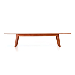 Acorn Coffee Table | Tables basses | Bark