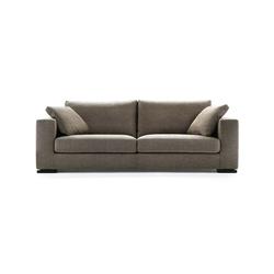 Oliver Sofa | Lounge sofas | Giulio Marelli