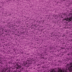 SG Airy Premium Low Cut royal lilac | Rugs / Designer rugs | kymo