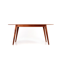 Acorn Dining Table | Esstische | Bark