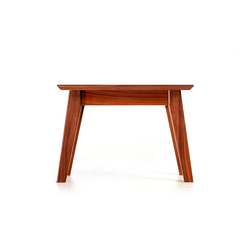 Acorn Side Table | Tables basses | Bark