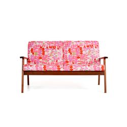 Acorn Sofa | Divani | Bark