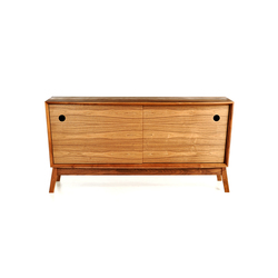 Acorn Sideboard | Sideboards | Bark