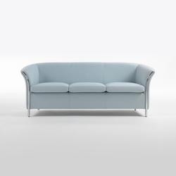 Stick Canapé | Lounge sofas | Giulio Marelli