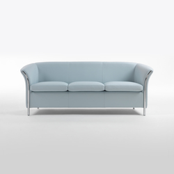 Stick Sofa | Loungesofas | Giulio Marelli