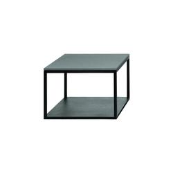 Stone Table | Lounge tables | Giulio Marelli
