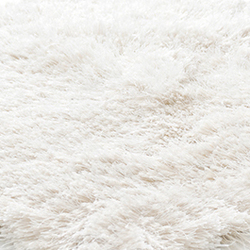 SG Northern Soul nature white | Rugs / Designer rugs | kymo