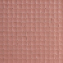 Cocomosaic tiles fancy light pink | Mosaïques en coco | Cocomosaic