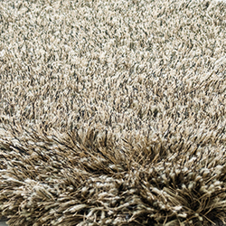 SG Northern Soul dried grass | Rugs / Designer rugs | kymo