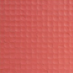 Cocomosaic tiles fancy pink | Mosaïques en coco | Cocomosaic