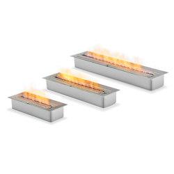 XL Series | Ethanol burner inserts | EcoSmart™ Fire